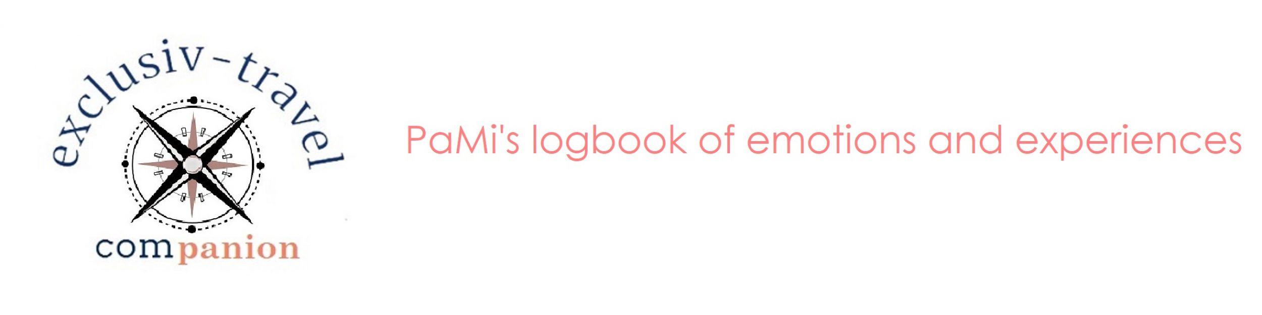 PaMi's Blog